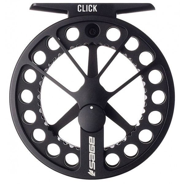 SAGE Click III Fly Reel SPARE SPOOL