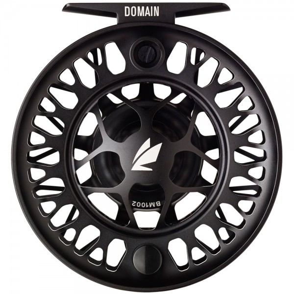SAGE Domain 8 Fly Reel