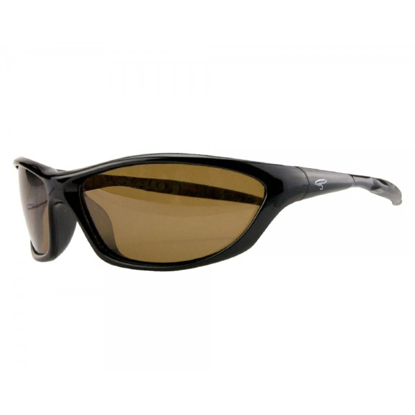 TRAUN RIVER View Polarized Glasses