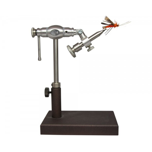 Professional Rotary Tying Vise