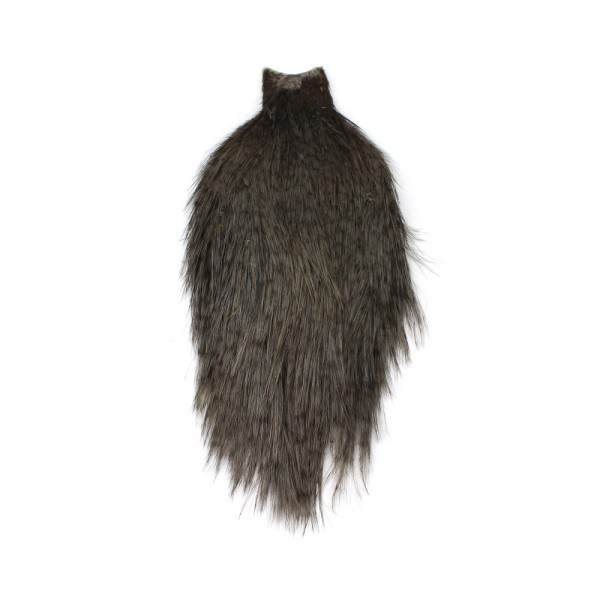 Whiting Spey Hackle Rooster Pro Grade