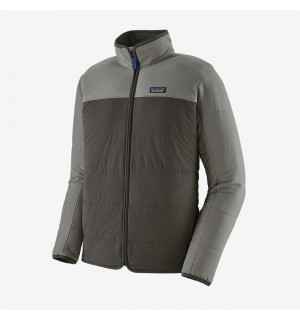 20945_FGE_Pack_In_Jacket