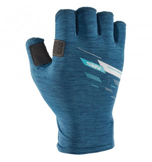 NRS Sun & Boaters Gloves
