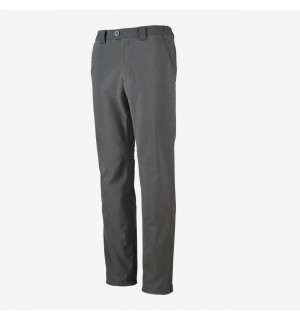 25669_FGE_Shelled_Insulator_Pants