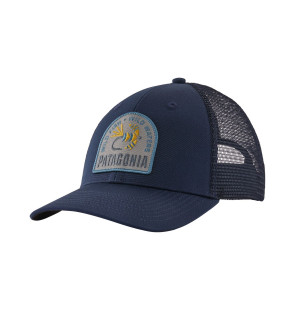 Patagonia Soft Hackle LoPro Trucker