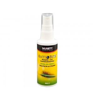 Anti Bite Mosquito Spray
