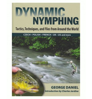 Dynamic Nymphing - George Daniel
