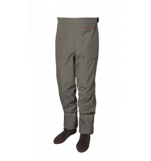 Redington Escape Pants Wader