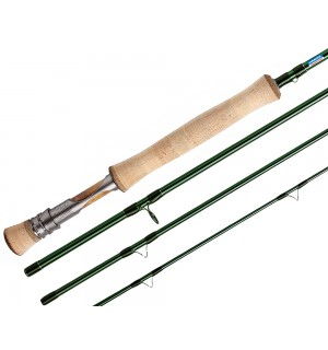 HANAK Stillwater IV Fly Rod 7100