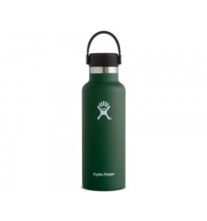 Hydro Flask Standard Mouth Thermos Bottle