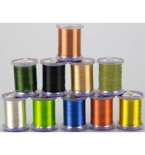 Copper Wire ultra