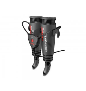 Lenz Space Dryer 1.0 Wader Dryer
