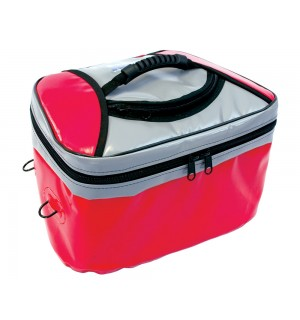 Outcast Fat Cat Cooler Bag