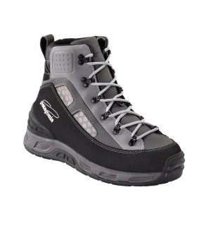 Patagonia Foot Tractor Wading Boots