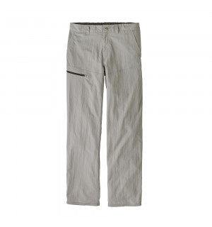 Patagonia M's Sandy Cay Pants, drifter grey