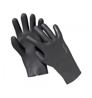 Patagonia R1 Neoprene Fishing Gloves
