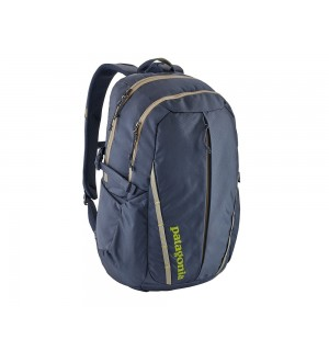 Patagonia Refugio Backpack 28L, dolomite blue