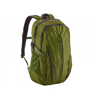 Patagonia Refugio Backpack 28 Liter, sprouted green