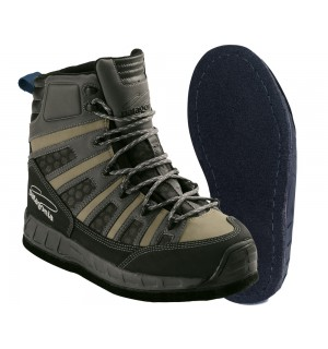 Patagonia Ultralight Felt Wading Boot