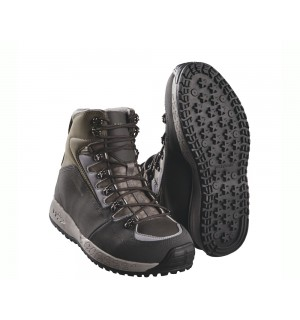 Patagonia Ultralight Sticky Wading Boot