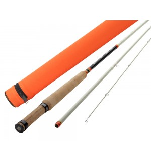 Redington BUTTER STICK II Fly Rod