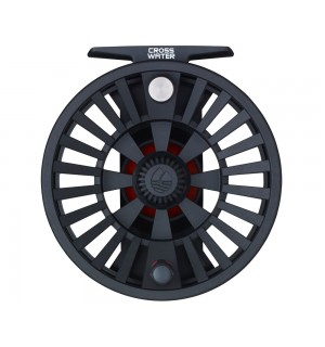 Redington Crosswater #7-9 Fly Reel