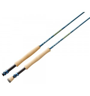 Redington Crosswater Fly Rod