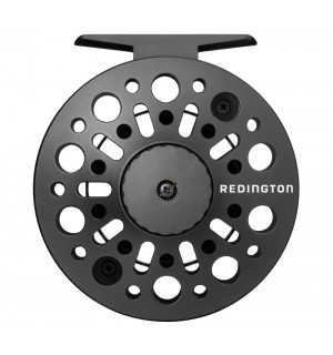 Redington Surge 3/4 Fly Reel