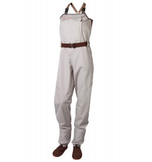 Redington Womens Siren Waders