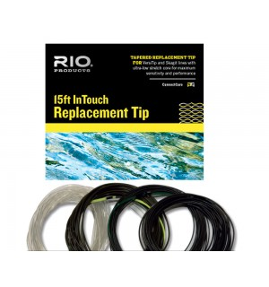RIO InTouch 15ft. Replacement Tips