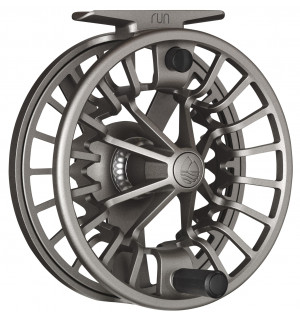 REDINGTON RUN Fly Reel 7/8