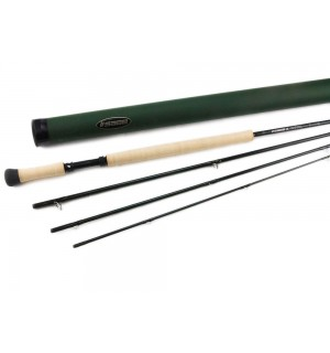 SAGE X Switch & Spey Fly Rods