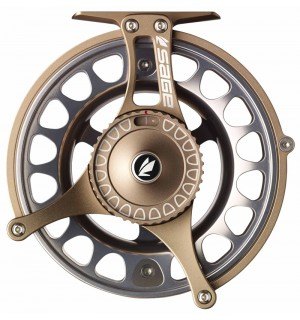 SAGE Evoke 10 Fly Reel Righthand