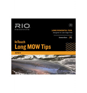 RIO Skagit InTouch Long MOW Tips