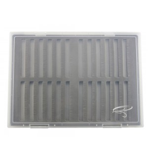 Fly Storage Box large