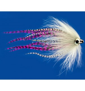 Predator Candy Tube Heavy, Rainbow Trout