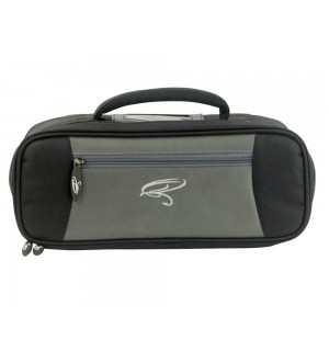 TRAUN RIVER Traveller Reel Case