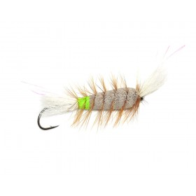 Tube Green Machine
