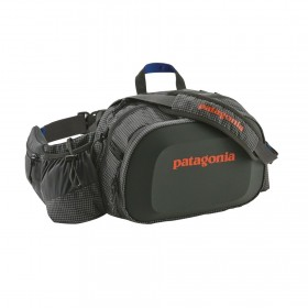 Patagonia Stealth Hip Pack 6L, forge grey