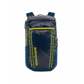 Patagonia Black Hole Pack 32L, crater blue