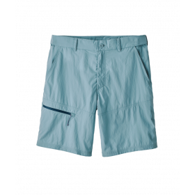 """Patagonia Sandy Cay Shorts 9"""", upwell blue"""