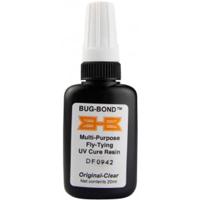 Bug Bond UV Kleber - Original