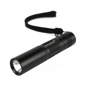 Bug Bond Pro Light / Pro Torch (UV Light)