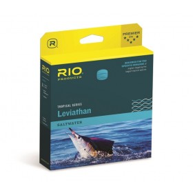 RIO Billfish Shooting Head 30 ft 550 gr sink