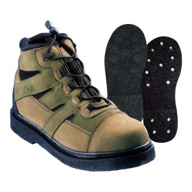 Chota STL Plus Wading Boot