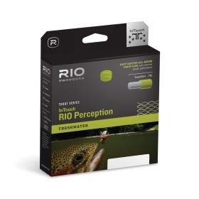 RIO Perception inTouch Fly Line