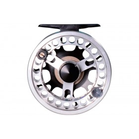 "HANAK Czech Nymph Fly Reel ""Superb 24"""