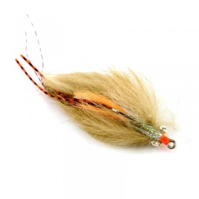 Avalon Shrimp Fly