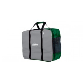 Outcast Belly Boat Bag