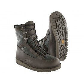 Patagonia Danner River Salt Wading Boots